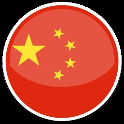 Chinese Add-on