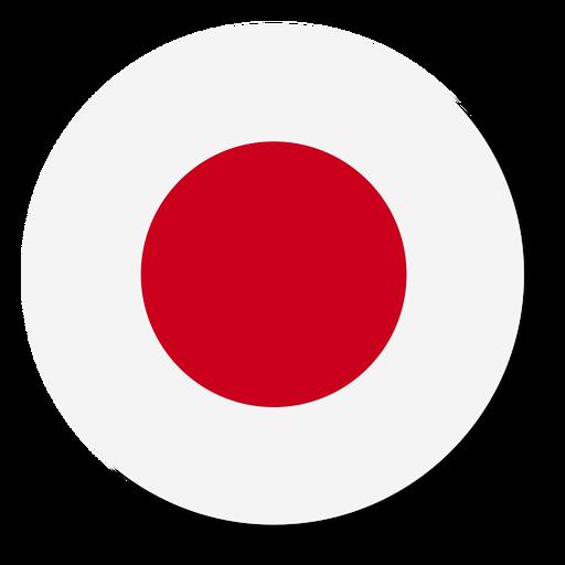 Japanese Add-on